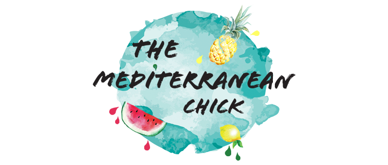 The Mediterranean Chick